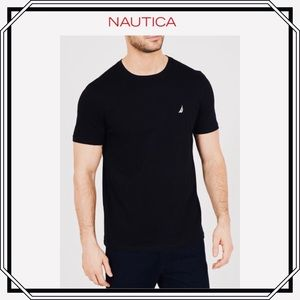 Nautica | Men's Anchor Pocket T-shirt | 3XL NWT